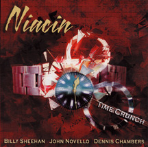 BUY NIACIN CD NOW!