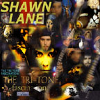 Get more info on Shawn Lane